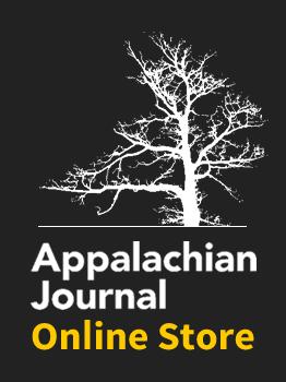 Appalachian Journal Online Store